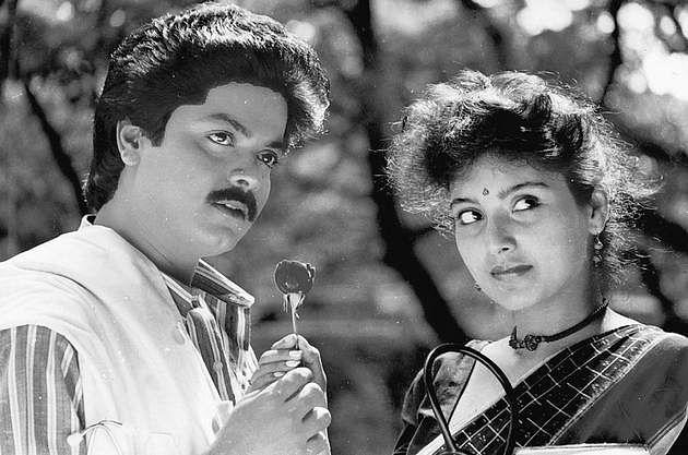 Idhayam (1991)