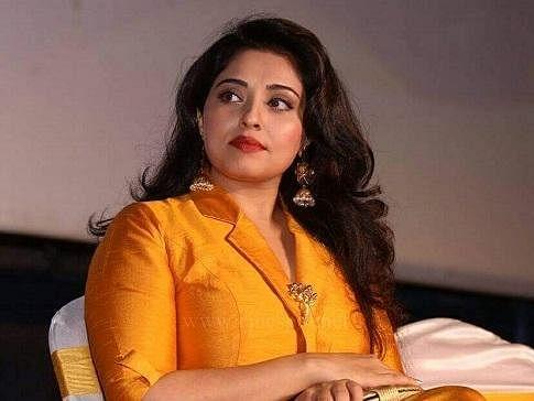''நான் ஏன் இவ்வளவு நாள் சோஷியல் மீடியாவுக்கு வரல தெரியுமா?'' மும்தாஜ் !  #TVPotti