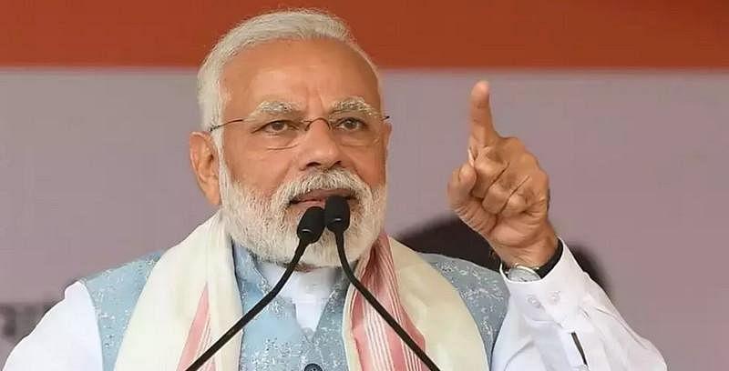 """""""உங்கள் கறுப்புத் துண்டைக் கொடுங்கள்!"""" - வைகோவிடம் நெகிழ்ந்த மம்தா!"""