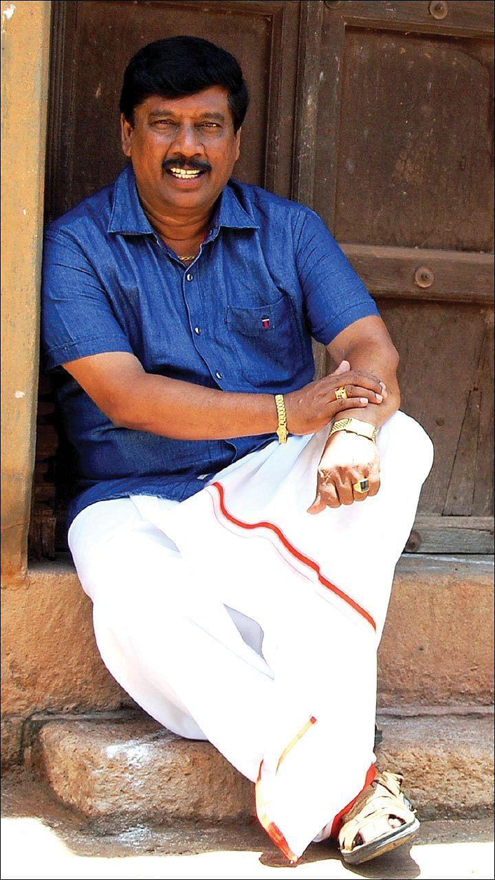 நேர நிர்வாகம் டென்ஷனைத் தவிர்க்கும்!
