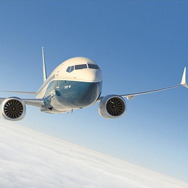 `மீண்டும் பயன்பாட்டுக்கு வரும் போயிங் 737 MAX?!' -  பீதியில் ஐரோப்பிய விமானிகள்!