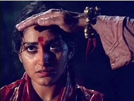 Salangai Oli (1983)