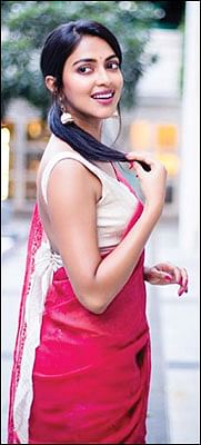 ரோலிங் சார்