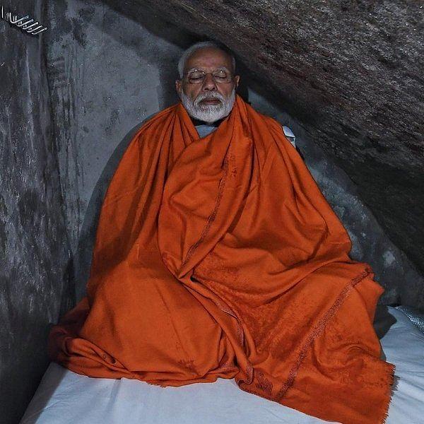 நாள் ஒன்றுக்கு ரூ.990... ஒரே நாளில் பாப்புலரான ருத்ரா குகை!
