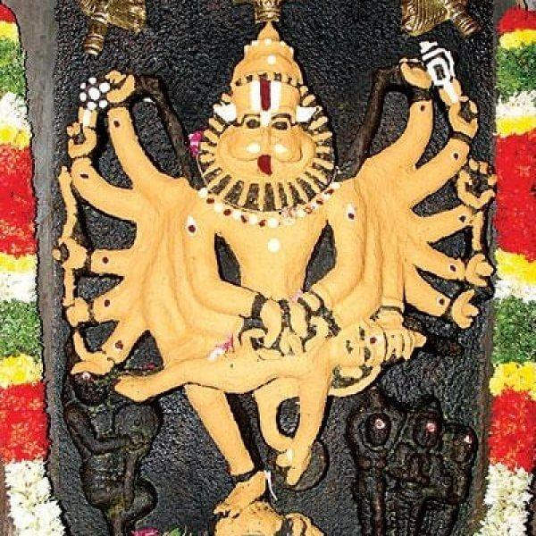 நரசிம்ம ஜயந்தி, வைகாசி விசாகம், புத்த பூர்ணிமா ...  வைகாசி மாத விழாக்கள்... விசேஷங்கள்!