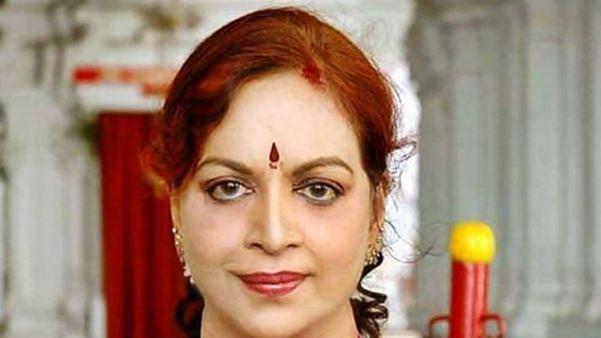 விஜய நிர்மலா