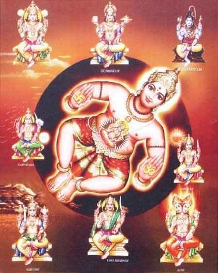 பிரதமையில் வரும் வாஸ்து நேரம்... நாளை பூமி பூஜை செய்யலாமா?
