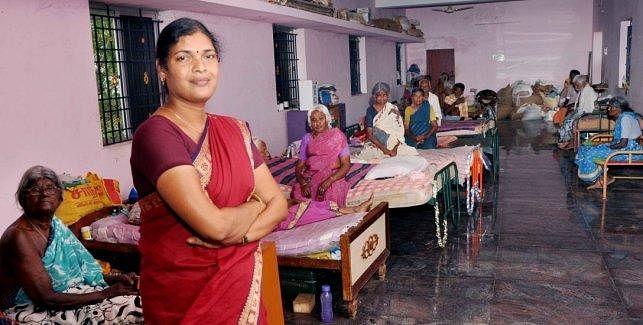 1.07 டு 3.87%... 'நாம் தமிழர்' வாக்குவங்கி அதிகரித்தது எப்படி?