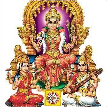 திருமண வரம் தரும் திருநாங்கூர் 12 ரிஷப வாகன சேவை!