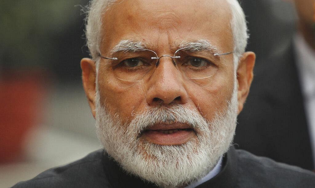 வாஜ்பாய் செம... மம்தா ஓகே... மோடி மோசம்... அஃப்ரிடியின் அரசியல் சிக்ஸர்ஸ் #GameChanger
