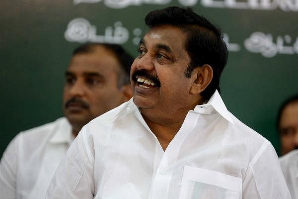 `ஆட்சிக்கு ஆபத்து வந்தால்..?' - எடப்பாடி பழனிசாமி போடும் தேர்தல் கணக்கு!