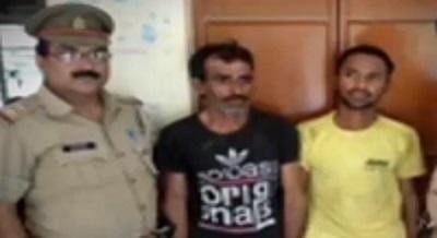 10,000 ரூபாய் கடன் வாங்கிய தந்தை - கொடூரமாகக் கொல்லப்பட்ட 3 வயது குழந்தை#JusticeForTwinkle