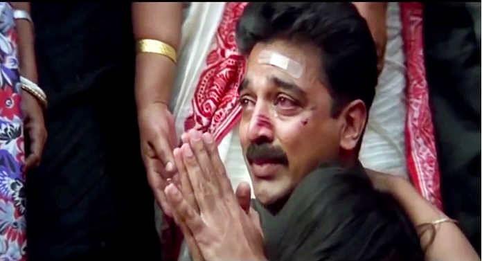 Mahanadhi (1994)