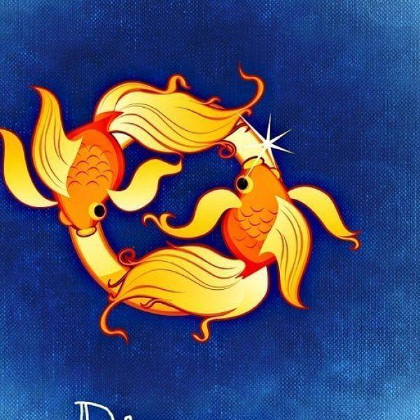 மீனம் ராசிக்காரர் எந்த ராசிக்காரரை திருமணம் செய்யலாம்?#Astrology