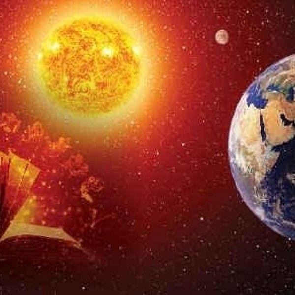 மிதுனம் ராசிக்காரர் எந்த ராசிக்காரரை மணக்கலாம்?#Astrology
