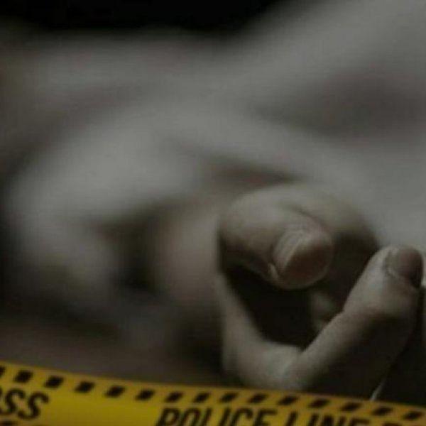 `3 நிமிட அதிர்ச்சி வீடியோ!' - தாய், தம்பி மரணத்தில் தந்தையை சிக்க வைத்த மகள் #Bengaluru