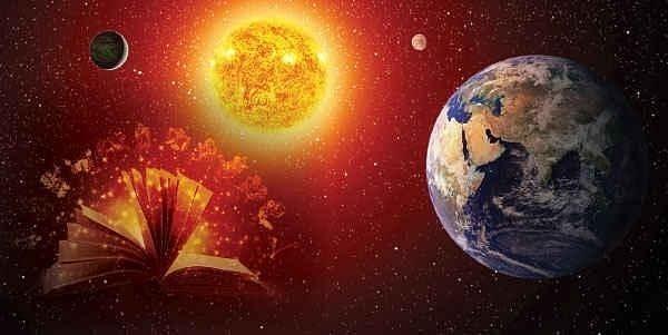 சொந்தவீடு யோகம் எந்த ராசிக்காரர்களுக்கு, எந்த வயதில் அமையும்? #Astrology
