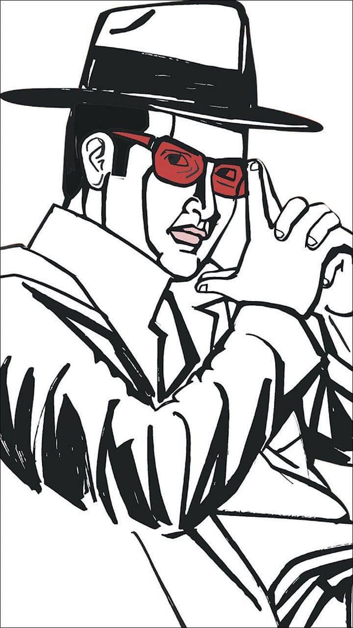 ஷேர்லக்: மீண்டும் மோடி... அடுத்த ஐந்தாண்டுகளில் நிஃப்டி 20000 புள்ளிகள்!