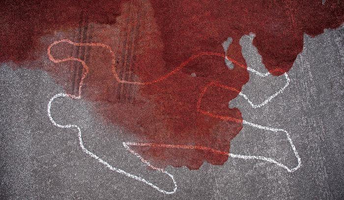 `தவறான நட்பால் ஆணவக் கொலை?!' - ராமநாதபுரம் பெண் கொலையில் வெளியான அதிர்ச்சித் தகவல்கள்