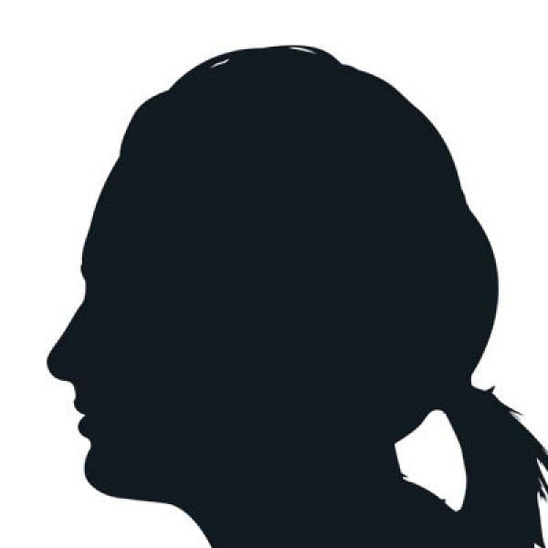 நீதிபதி மீதான பாலியல் புகார் விவகாரம்: உச்சபட்ச 'அநீதி' இழைக்கப்படுகிறதா?