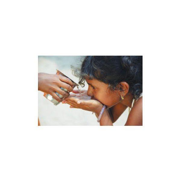 நோய்நாடி நோய்முதல் நாடி - வாழ்வியல் - 12