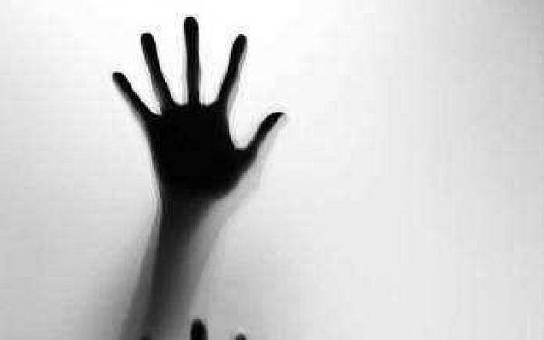 புதுச்சேரி: `நானும் உங்க பொண்ணுதான்பா!' - 16 வயது சிறுமிக்கு நேர்ந்த கொடுமை
