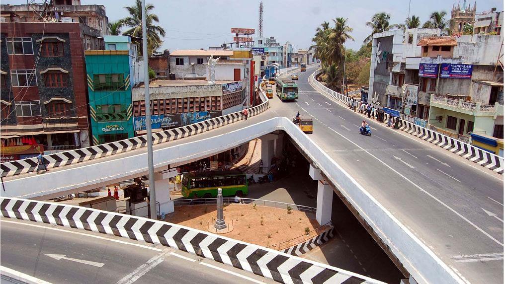 மார்த்தாண்டம்