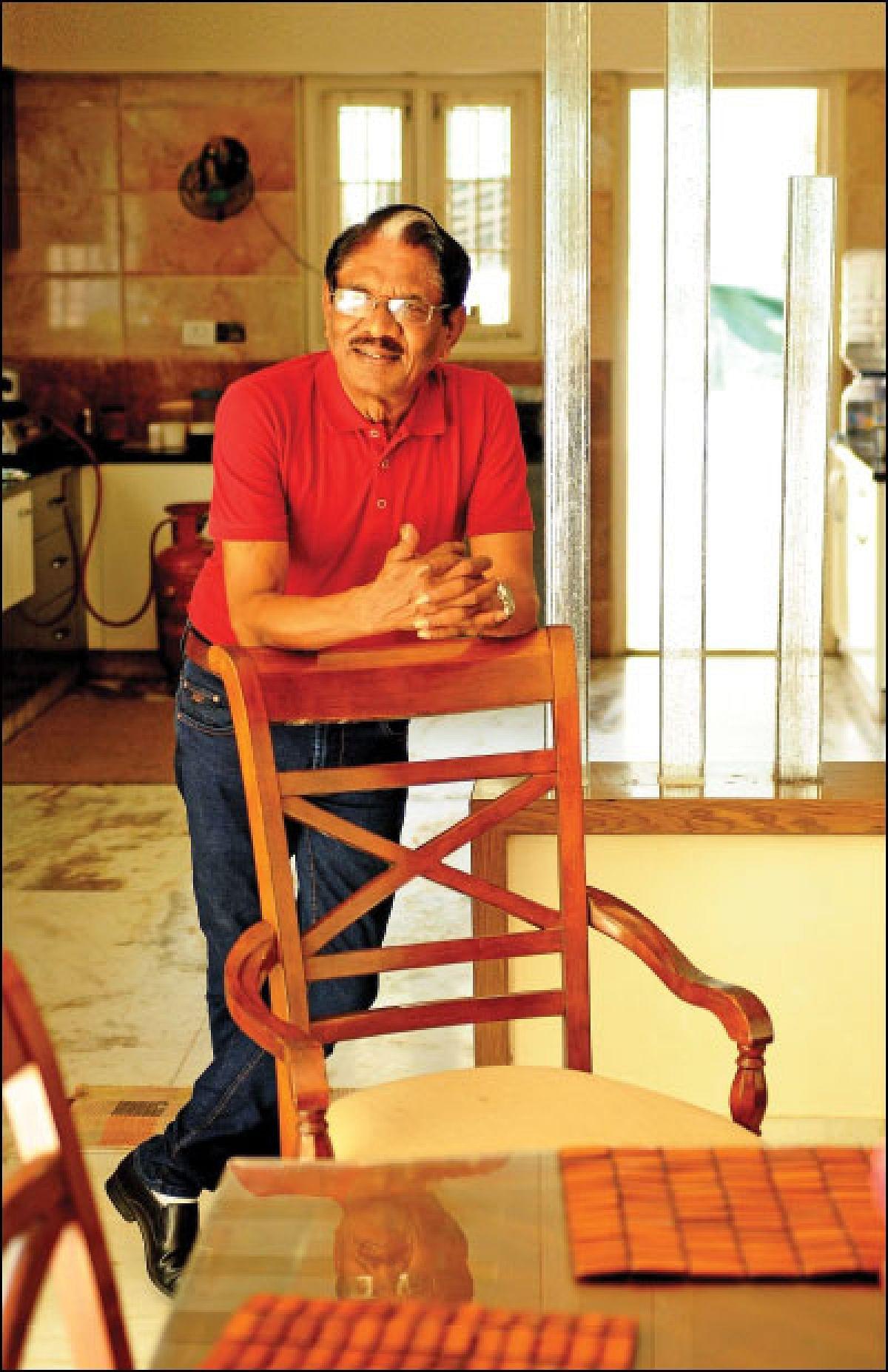 பாரதிராஜா ராஜினாமா எதிரொலி... இயக்குநர் சங்கத் தேர்தல் தேதி மாற்றம்