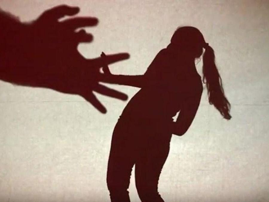 டெல்லி விவசாயிகள் போராட்டம்... இளம்பெண் கூட்டுப் பாலியல் வன்கொடுமை! - 4 பேரைப் பிடிக்க தனிப்படை