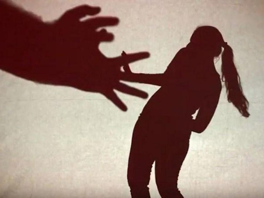 அஸ்ஸாம்: கொரோனா பாசிட்டிவ்; செவிலியர் கூட்டுப் பாலியல் வன்கொடுமை! - கைதான மூவருக்கும் பரிசோதனை