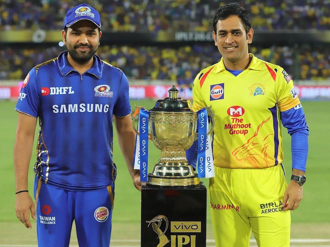 IPL அணியை வாங்க குறைந்தபட்ச விலை 2000 கோடி... புதிய இரண்டு அணிகளை வாங்கப்போவது யார்?
