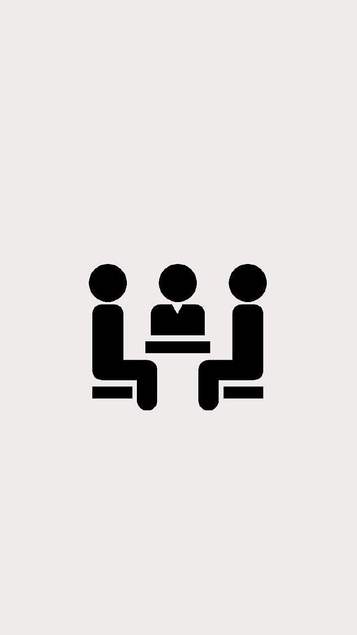 ஃபைனான்ஷியல் பிளானிங்! - குடும்ப நிதித் திட்டமிடல் ஒரு நாள் பயிற்சி