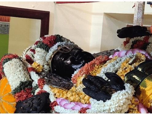 அத்திவரதரை நிரந்தரமாக ஆலயத்தில் வைத்துவழிபடலாமா - என்ன சொல்கிறது ஆகமம்? #Video