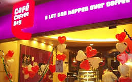 கம்யூனிச தலைவராக நினைத்தவர் கஃபே காபி டே ஓனர்... சித்தார்த்தா பயோ! #VGSiddhartha #CafeCoffeeDay
