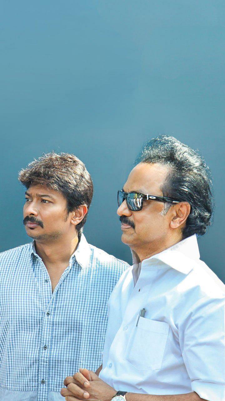 மிஸ்டர் கழுகு: சிங்கப்பூர் விசிட்... சீக்ரெட் பிளான்!