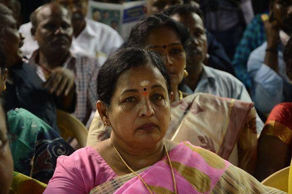 சி.ஆர்.சரஸ்வதி
