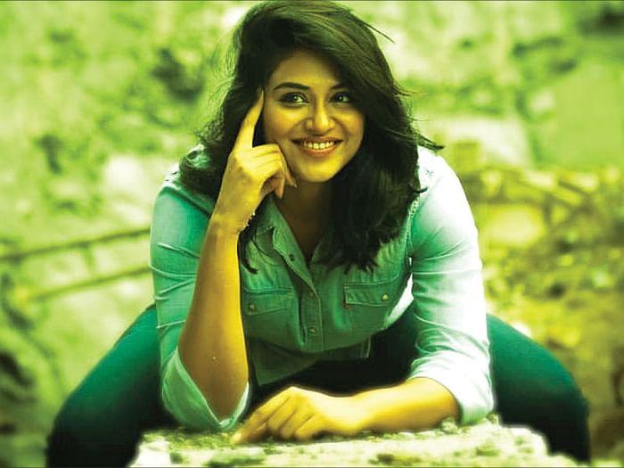 இந்துஜா ரவிச்சந்திரன்