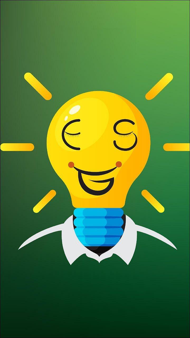 சுற்றுச்சூழல், சமூக அக்கறை, நல்ல நிர்வாகம்... லாபத்தை அதிகரிக்கும் ESG முதலீடு!