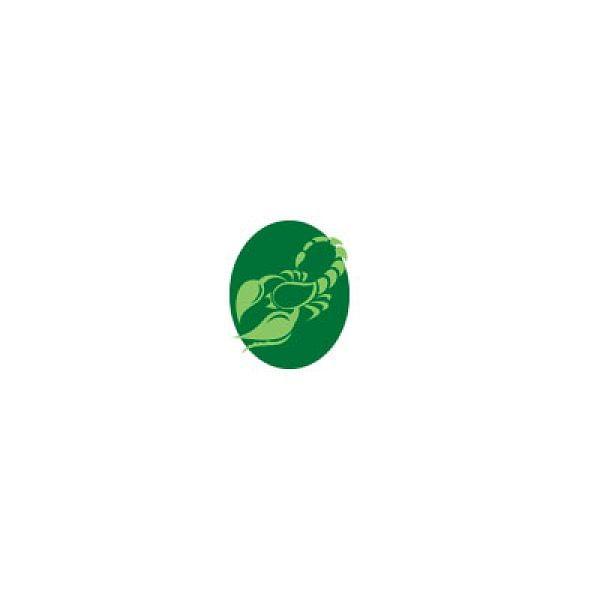 ராசி பலன்கள் - ஜூன் 25-ம் தேதி முதல் ஜூலை 8-ம் தேதி வரை
