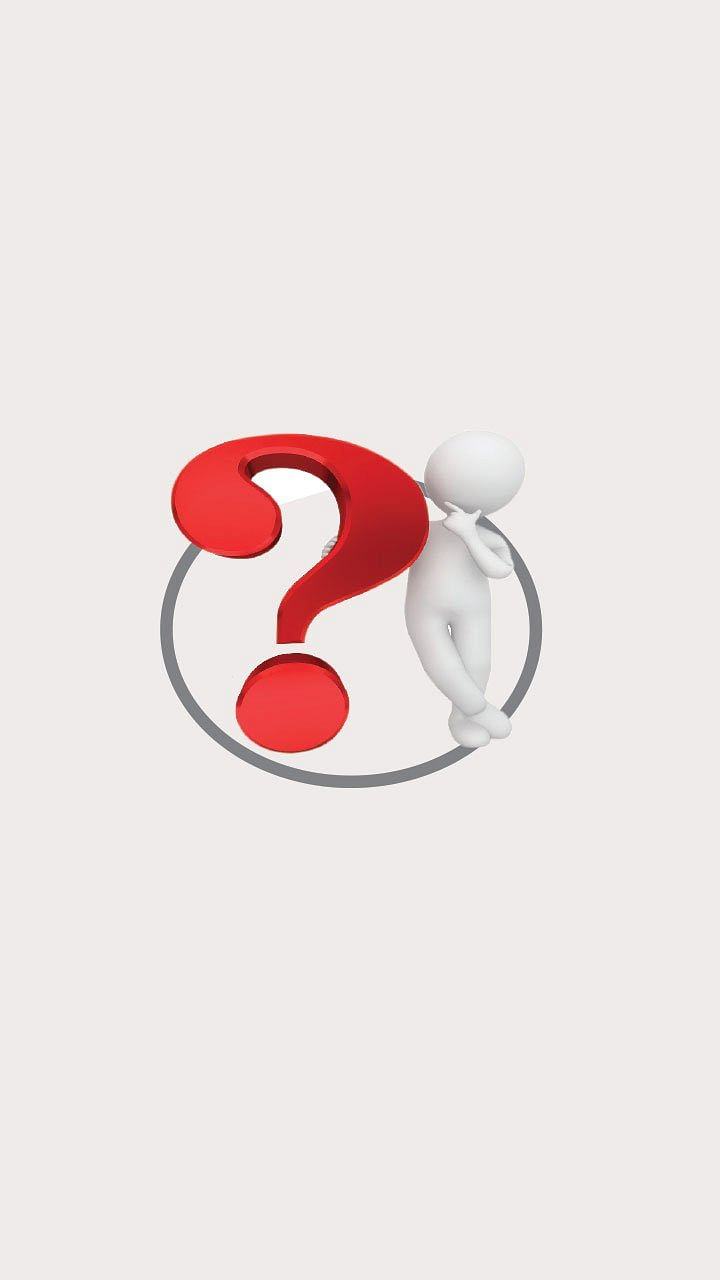 கேள்வி - பதில்: அப்பார்ட்மென்ட்டின் மொட்டை மாடியில் வீடு கட்டலாமா?