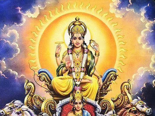 பானுமத்திம தோஷம் - யார்யாரெல்லாம் பரிகாரம் செய்ய வேண்டும்?