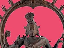 கல்வி, செல்வம் வரமருளும் ஆனித் திருமஞ்சனப் பெருவிழா- சிதம்பரத்தில் கோலாகலம்!