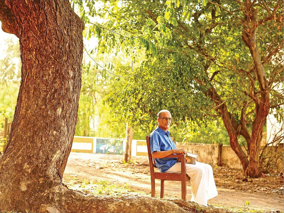 இராசேந்திர சோழன்