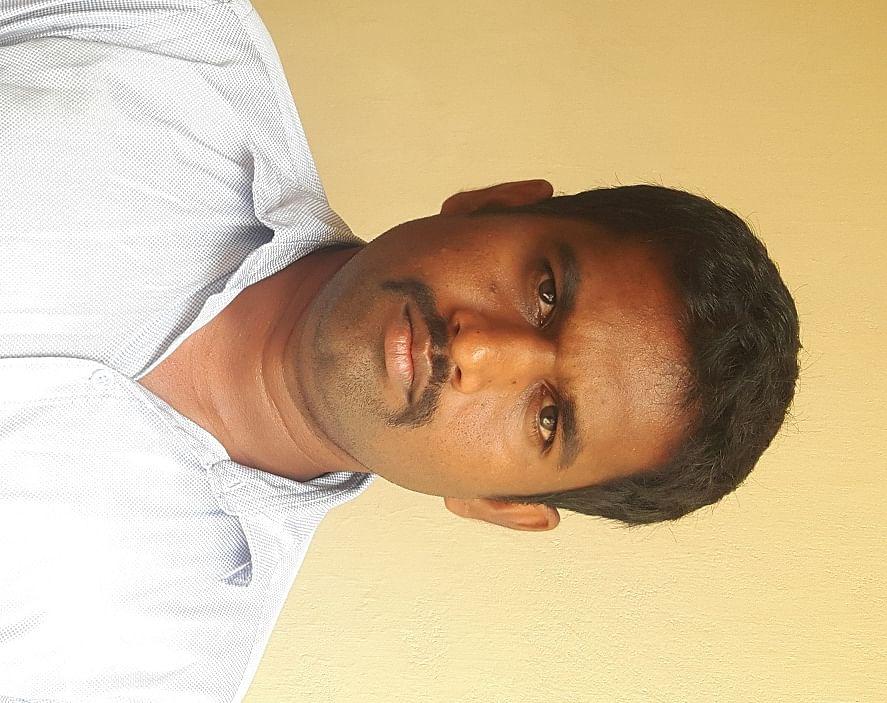ஷாஜகான் ஏ.சி. மெக்கானிக்