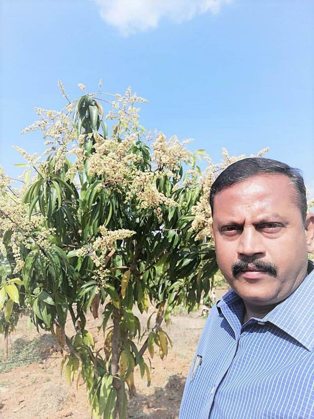 ரமேஷ்ராஜ்