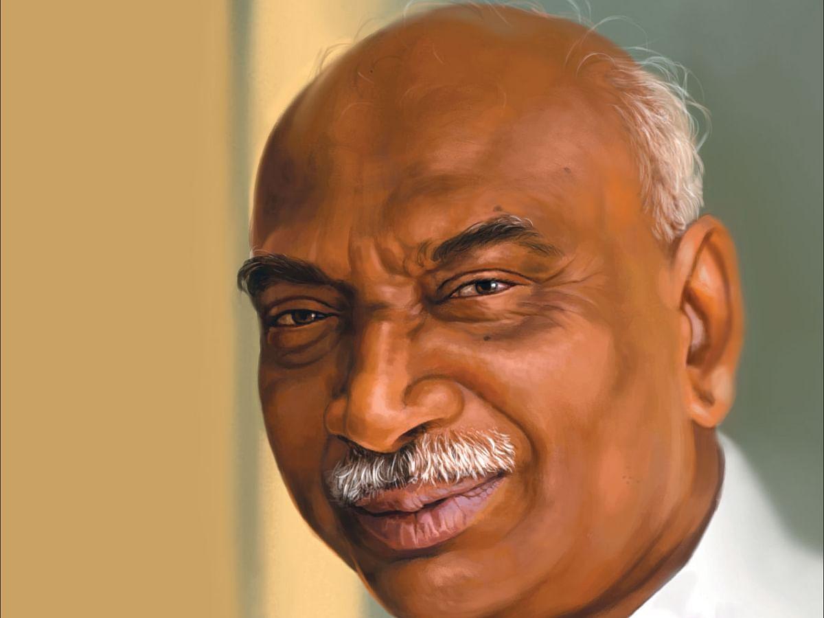 காமராஜர் vs தற்போதைய அரசியல் தலைவர்கள்... மக்கள் கருத்து என்ன? #VikatanPollResults