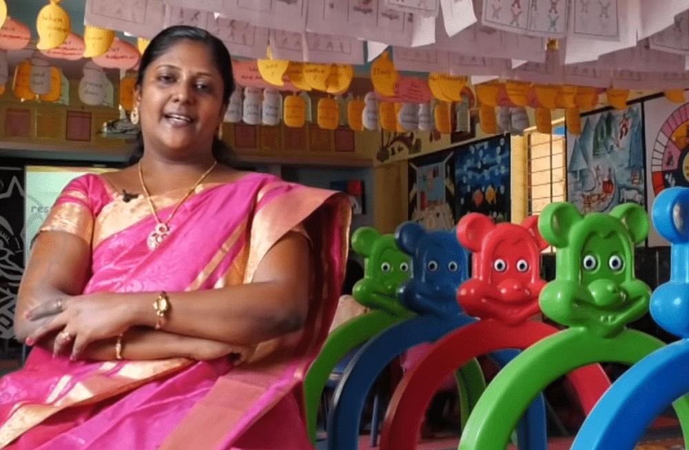 அன்னபூர்ணா