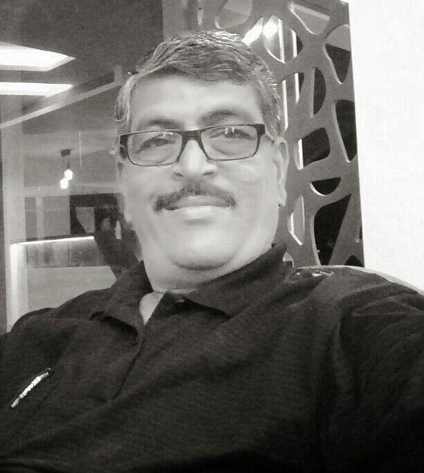 கே.சுவாமிநாதன்