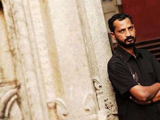பேரன்பின் ஆதி ஊற்றைத் தொட்டுத் திறந்த கவிஞன்... நா.முத்துக்குமார்! #NaMuthukumar