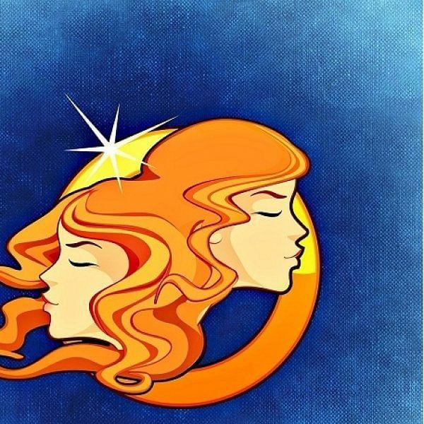 உலகின் போக்கையே மாற்றிய பலரும் மிதுனம் ராசியில் பிறந்தவர்கள்தான்! #Astrology
